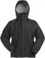 Marmot PreCip Jacket - Marmot PreCip Jacket Black, S