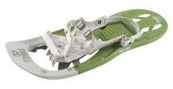 Tubbs Schneeschuhe Flex CLM 22