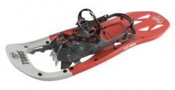 Tubbs Schneeschuhe Flex CLM 24