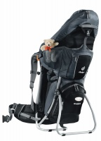 Deuter Kid Comfort III (Kid Comfort 3) Kindertrage