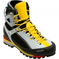 Salewa Raven Combi GTX Men