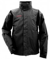 Mammut Explorer SP Jacket