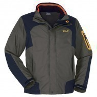Jack Wolfskin 14th Peak Men