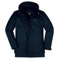 Jack Wolfskin North Country Parka