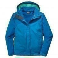 Jack Wolfskin Cool Wave Women