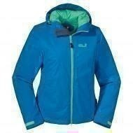 Jack Wolfskin Chilly Morning Women
