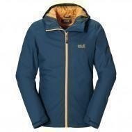 Jack Wolfskin Chilly Morning Men