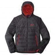 Jack Wolfskin Thermosphere Jacket Men