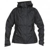 Bergans Super Lett Lady Jacket