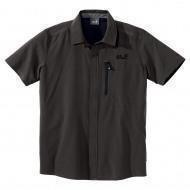 Jack Wolfskin Ascent Shirt Men