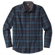 Jack Wolfskin Viewpoint Shirt Men