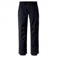 Jack Wolfskin Activate Winter Pants Men