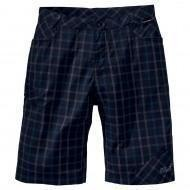 Jack Wolfskin Light Grid Shorts Men
