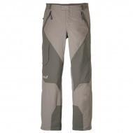 Jack Wolfskin Oregon Nano-Tex Pants Men