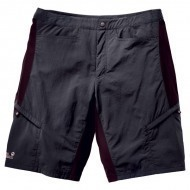 Jack Wolfskin Vertec Shorts Men