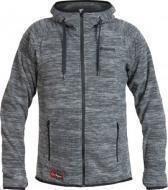 Bergans Hareid Jacket solid-darkgrey M solid-darkgrey | M