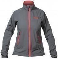 Bergans Active Light Lady Jacket