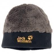 Jack Wolfskin Kids Highloft Cap