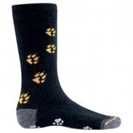 Jack Wolfskin Kids Indoor Sock