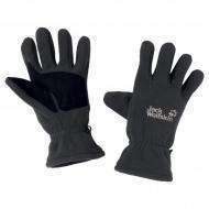 Jack Wolfskin Artist Glove shadow-black M shadow-black | M