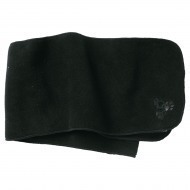Jack Wolfskin TRI PAW SCARF black One Size black | One Size