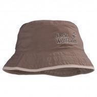 Jack Wolfskin Kids Reversible Mosquito Hat