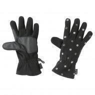 Jack Wolfskin Multipaw Gloves