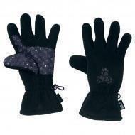 Jack Wolfskin Tri Paw Grip Glove