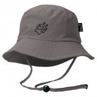 Jack Wolfskin Supplex Hat