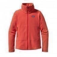 Patagonia Womens Emmilen Jacket