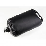 Ortlieb 'Wassersack', 10 Liter 10 Liter, schwarz
