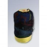 Coghlans Packsack Nylon/Mesh 30,5 x 55,9 cm
