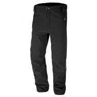 Campagnolo Kinder Softshell Pants black | 152