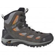 Jack Wolfskin Snow Pass Texapore