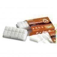 Esbit Riesenwürfel für Taschenkocher 'Klein' 6 Tabletten