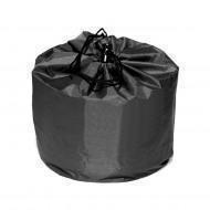 Relags Seesack 60 L schwarz schwarz