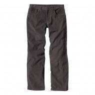 Patagonia Mens Cord Pants