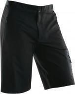 Haglöfs Lizard Q Shorts