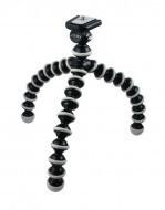 Joby 'Gorillapod' SLR