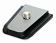Joby Wechselplatte zu 'Gorillapod' SLR