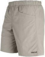 Marmot Walden Short
