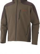 Marmot TR3 Jacket