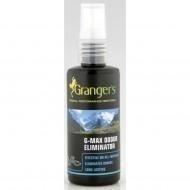 Granger's Schuh 'G-Max' Geruchsentferner 60 ml Pumpspray