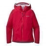 Patagonia Womens Torrentshell Stretch Jacket