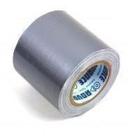 Reparatur Tape 5 Meter, silber