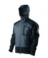 Mammut Herron Jacket Men