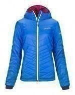 Ortovox Piz Bernina Women Jacket