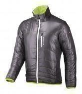 Ortovox Piz Boval Men Light Jacket
