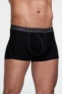 Icebreaker Anatomica Boxer black | M
