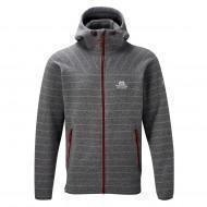 Mountain Equipment Dark Days Hooded Jacket